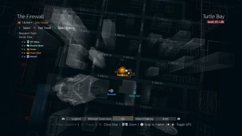 Tom Clancy's The Division™_20160308204346