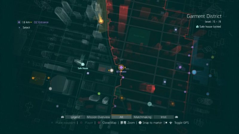 Tom Clancy's The Division™_20160309120814
