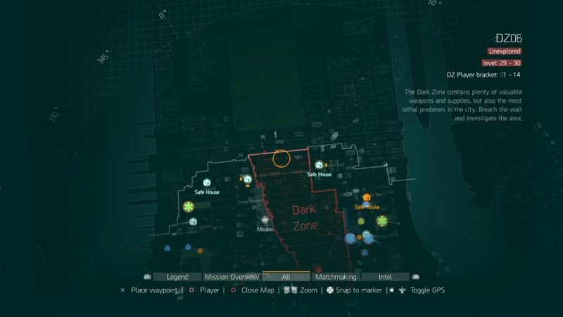 Tom Clancy's The Division™_20160310095823