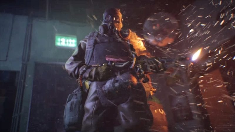 Tom Clancy's The Division™_20160312121951