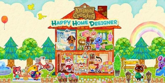 Animal Crossing, handheld games, best-selling
