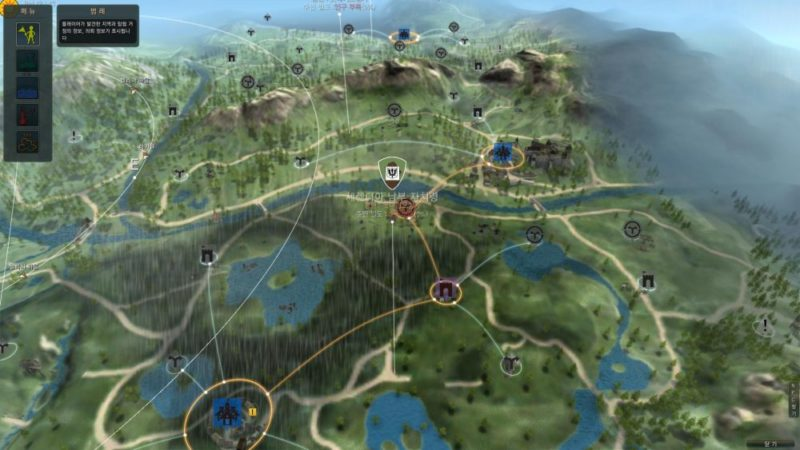 Black desert online node connections gumiabroncs Image collections