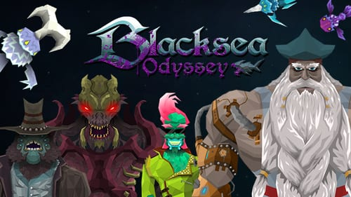 blacksea odyssey header