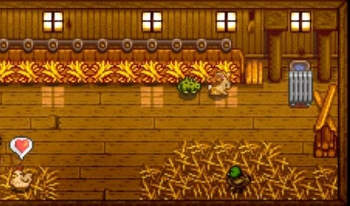 Stardew valley how to get a dinosaur for How to fish in stardew valley ps4