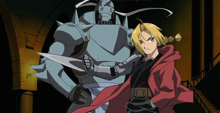 Fullmetal Alchemist, live-action, film, movie