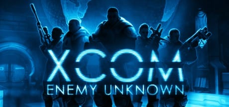 XCOM, creator, Snapshot Games, Phoenix Point