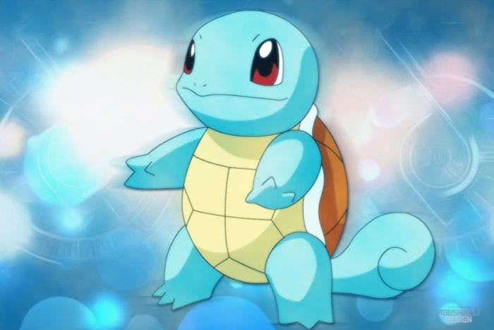 how to get squirtle in pokemon yellow pokemon go, candy