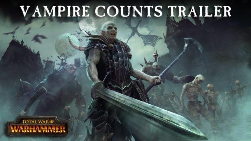 Vampire Counts
