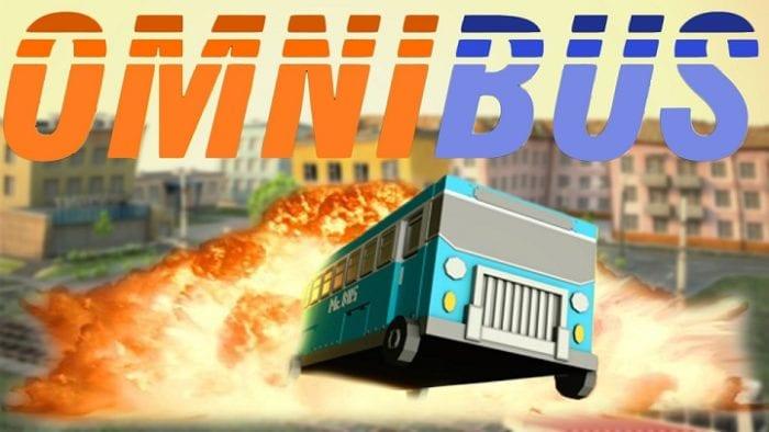 omnibus header