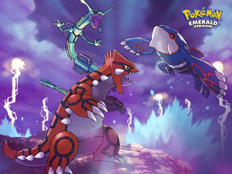 pokemon-emerald-legendaries-legendary-pokemon
