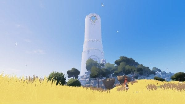 rime, nintendo switch, release date