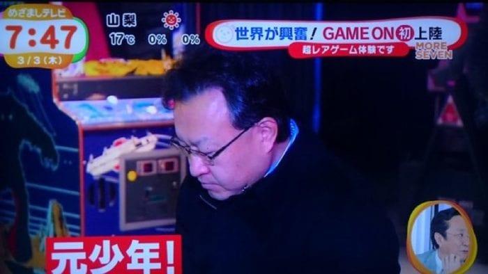 shuhei yoshida 1