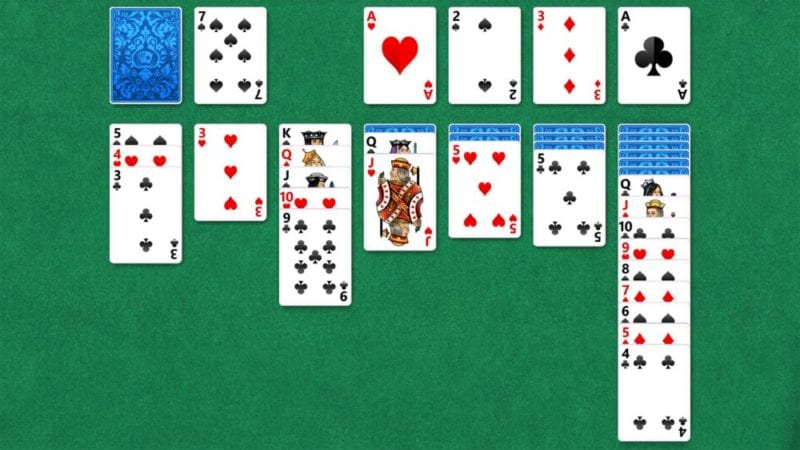 solitaire-collection-windows-8