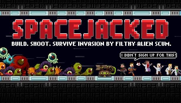 spacejacked header