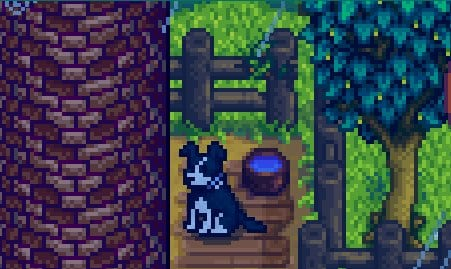 Top 25 Best Stardew Valley Mods For Perfecting Your Game