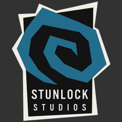 stunlock