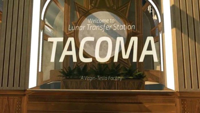 tacoma.