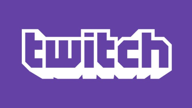 Twitch Launching New Affiliate Program to Support Non