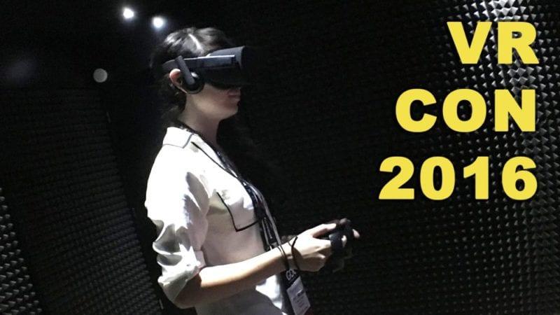 virtual reality makes you sick yellow