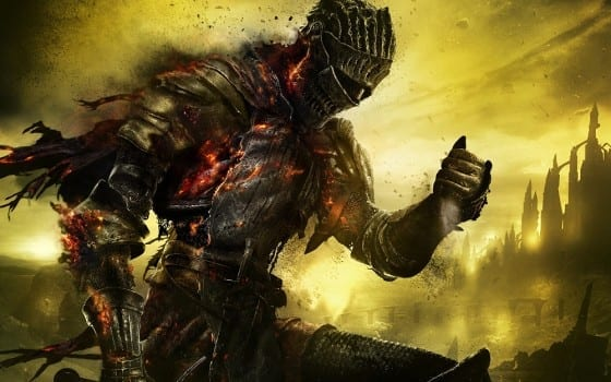 Dark Souls 3, prepare to die, drinking game, death, challenge, pc, xbox one, ps4