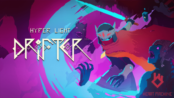 Hyper Light Drifter, guides, how to, beginners guide, tips, tricks