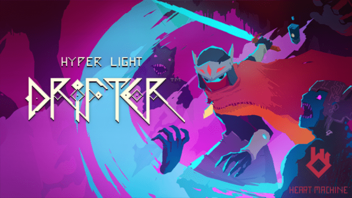 Hyper Light Drifter, guides, how to, beginners guide, tips, tricks
