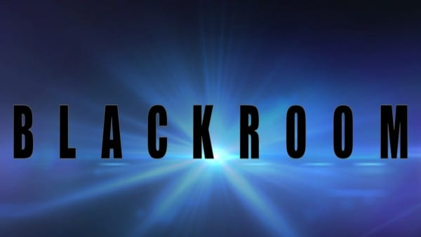 Blackroom, Carmack, Romero, Kickstarter