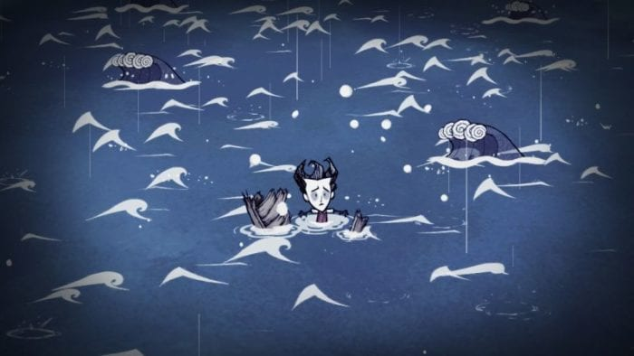 Dont_Starve_Shipwrecked 4