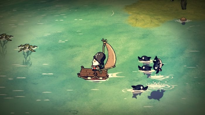 Dont_Starve_Shipwrecked 5