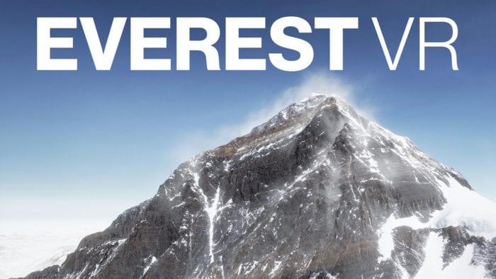 EveresthiresScreen-3x2wtext
