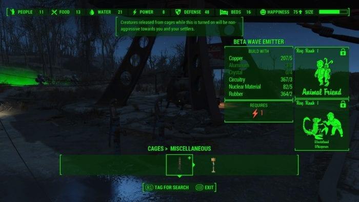 Fallout 4_20160413180425
