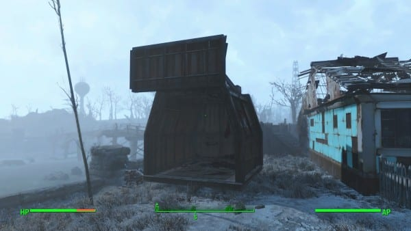 Fallout 4, Wasteland Workshop, capture, creatures, how to, guide, wiki, tips, tricks