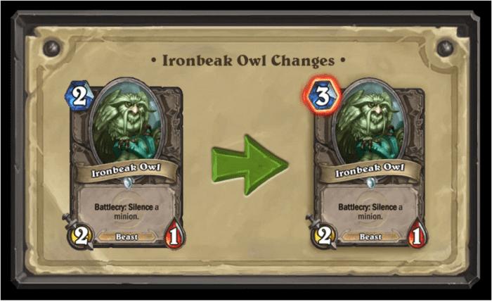 IronBeak