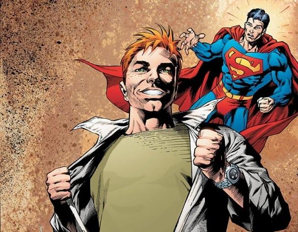 Jimmy-Olsen-DC-Comics