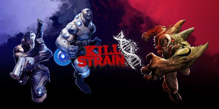 Kill-STrain-1024×514