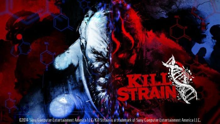 Kill-Strain™_20150801221632
