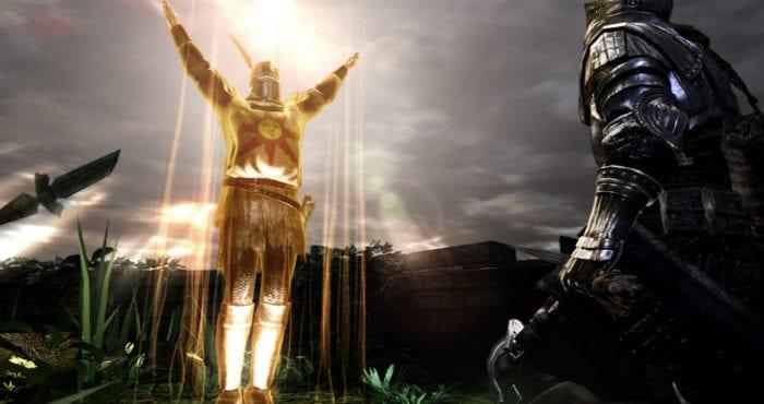 Solaire_of_Astora_summoned