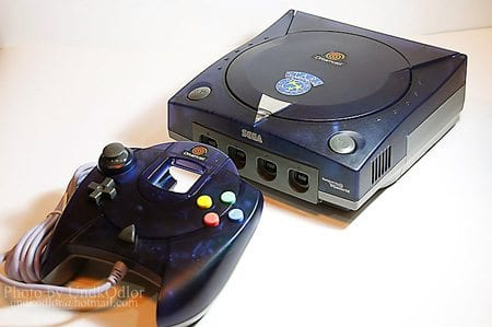 35 of the Rarest Limited Edition Consoles (Rare Gaming Consoles)