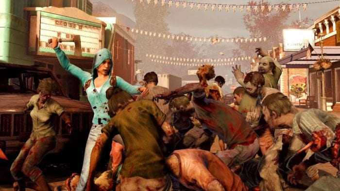 Undead Labs Confirms That State Of Decay 2 Will Not Sport Microtransactions