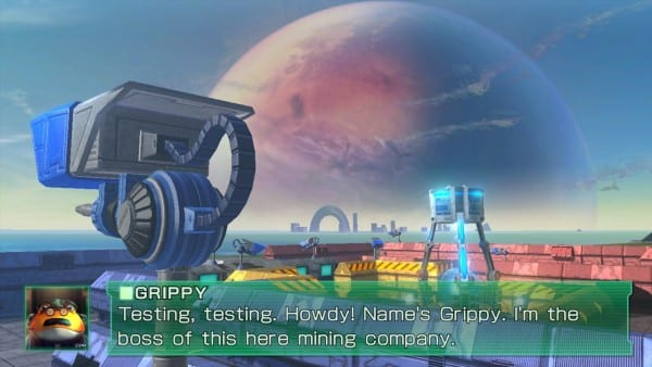 Star Fox Guard, everything you need to know, release date, price, what it is