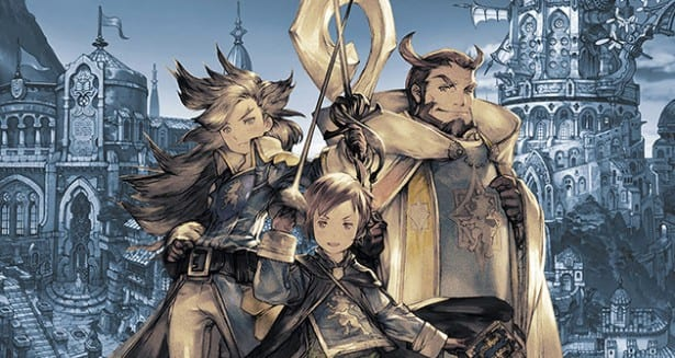 Bravely Second, Demo, Length