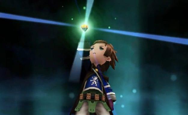 Bravely Second, Side Quest, Asterisk, Tips, Tricks, 3DS