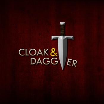 civ 5 cloak and dagger