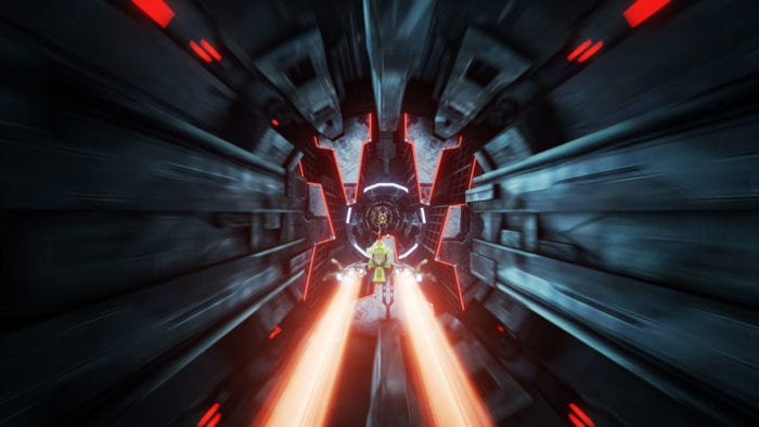 collider 2 security door