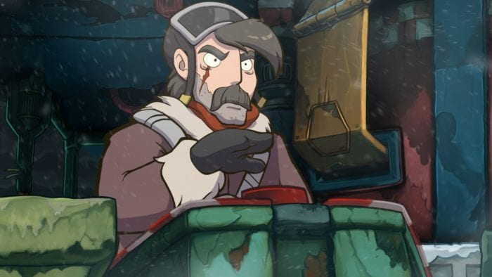 deponia doomsday mustache