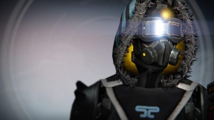destiny spektar armor