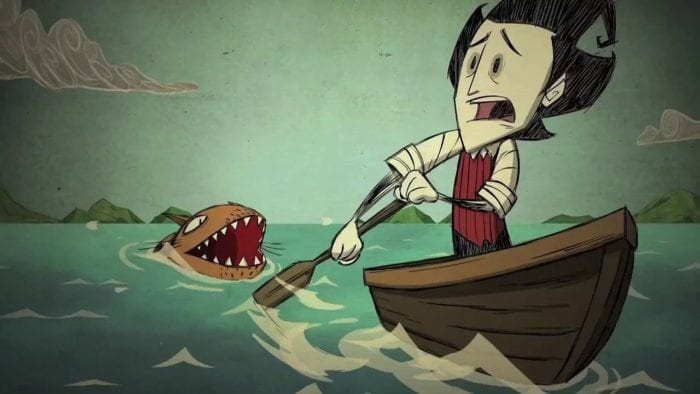 dont-starve-gets-shipwrecked-expansion-today-2