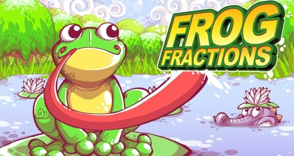 browser, flash, game, best, fun, online, internet, mmorpg, frog fractions 2