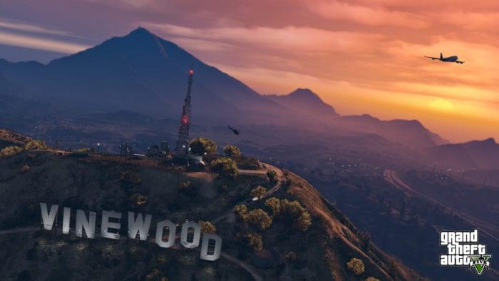 GTA V, best, highest, scored, reviewed, games, Xbox One