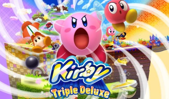 kirby-Triple-deluxe-artikelbild
